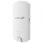 Edimax 2 x 2 AC Single-Band Outdoor PoE Access Point