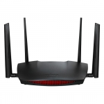 Edimax RG-21S AC2600 Home Roaming Wireless Wi-Fi Router with MU-MIMO