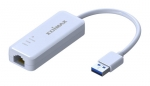 Edimax USB 3.0 to Gigabit Adapter - No External Power Adapter Required