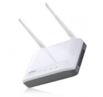 Edimax Wireless N 300Mbs POE Access Point