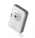 Edimax PoE Network Day/Night 802.11N, 1.3Mpx IP Camera