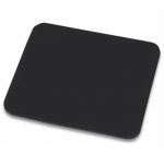 Ednet Mouse Pad - Black