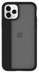 STM Element Illusion Case for iPhone 11 Pro - Black
