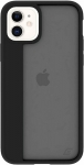 STM Element Illusion Case for iPhone 11 - Black
