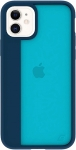 STM Element Illusion Case for iPhone 11 - Deep Sea