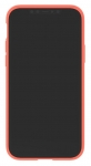 STM Element Illusion Case for iPhone 11 Pro Max - Coral