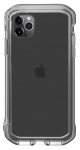 STM Element Rail Case for iPhone 11 Pro Max & XS Max - Clear/Clear