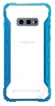 STM Element Rally Case for Samsung Galaxy S10E - Blue