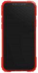 STM Element Rally Case for iPhone 11  - Sunset Red