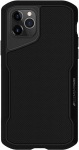STM Element Shadow Case for iPhone 11 Pro Max - Black