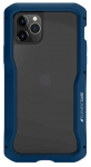 STM Element Vapor-S Case for iPhone 11 Pro - Blue