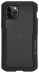 STM Element Vapor-S Case for iPhone 11 Pro - Graphite