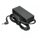 Element VPOS 65W 4-Pin Power Supply