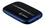 Elgato Corsair Game Capturing Device HD60 S+