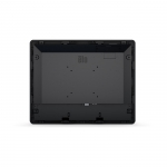 ELO 1590L AccuTouch Open Frame Bezelled Kiosk Monitor - Serial USB