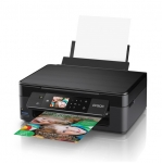 Epson Expression Home XP-440 A4 Wireless Multifunction Inkjet Printer + $20 Cashback!