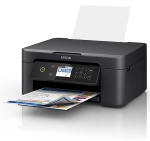 Epson Expression Home XP-4100 A4 10ppm Multifunction Colour Inkjet Printer + $20 Cashback!