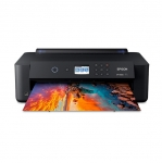 Epson Expression Photo HD XP-15000 A3+ 9ppm Wireless Inkjet Printer