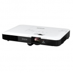 Epson EB-1780W 3000 Lumen WXGA Wireless LCD Portable Projector + FREE Portable Bluetooth Speaker!