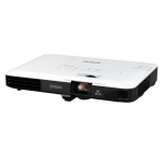 Epson EB-1785W 3200 Lumen WXGA Wireless LCD Portable Projector + FREE Speaker System!