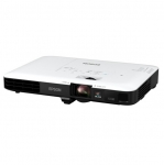 Epson EB-1795F 3200 Lumen 1080p Full HD Wireless LCD Portable Projector + FREE Speaker System!