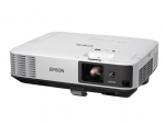 Epson EB-2055 5000 Lumen XGA Wireless LCD Projector + FREE Portable Bluetooth Speaker!