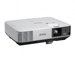 Epson EB-2155W 5000 Lumen WXGA Wireless LCD Projector + FREE Speaker System!