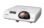 Epson EB-520 2700 Lumen XGA LCD Projector + FREE Portable Bluetooth Speaker!