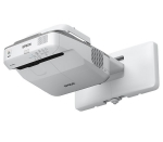 Epson EB-685Wi 3500 Lumen WXGA Ultra Short Throw LCD Projector + FREE Speaker System!