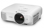 Epson EH-TW5700 2700 Lumen 1080p Full HD LCD Home Entertainment Projector with 3D Functionality