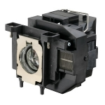 Epson ELPLP67 200W Projector Lamp