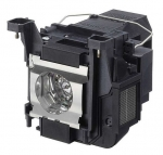 Epson ELPLP89 Projector Replacement Lamp