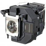 Epson ELPLP96 Replacement Projector Lamp