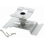 Epson ELPMB22 G Series Projector Ceiling Mount