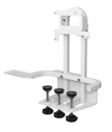 Epson ELPMB29 Desk Mount for Projector - White