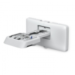 Epson ELPMB53 Adjustable Wall Mount for Epson Ultra-Short Throw Projectors