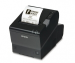 Epson OmniLink TM-T88V-DT Atom 1.86GHz, 4GB Intelligent Printer POS Terminal - POS Ready 7