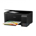 Epson Expression ET-2710 Wireless Multifunction Inkjet Printer + Warranty Extension Offer!