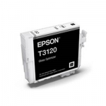 Epson T3120 Gloss Optimiser Ink Cartridge