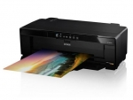 Epson SureColour SC-P405 A3+ Professional Wireless Inkjet Printer