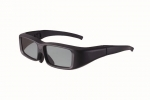 Epson ELP-GS01 Active Shutter 3D Glasses (1 pair)