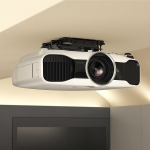 Epson ELPMB30 Low Profile Projector Ceiling Mount