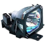 Epson V13H010L30 200W UHE Projector Lamp