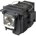 Epson ELPLP71 Ultra High Efficiency Projector Lamp