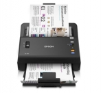 Epson WorkForce DS-860 Sheetfed Scanner