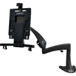 Ergotron Neo-Flex Desk Mounting Arm for Tablet