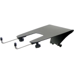 Ergotron Mounting Tray for Notebook