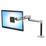 Ergotron LX Sit-Stand Desk Mount LCD Arm