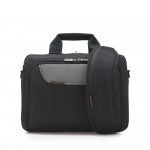 Everki Advance 11.6Inch Laptop or Tablet Briefcase
