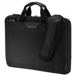 Everki Agile 16 Inch Briefcase